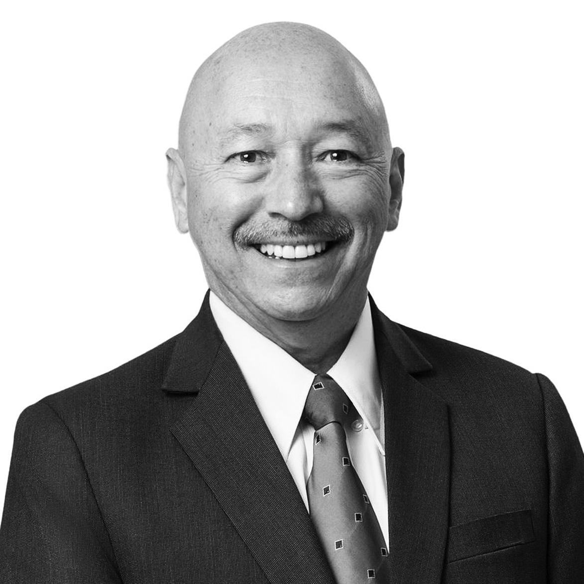 Tony Papineau