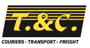 T&C Couriers